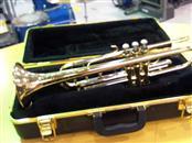 VINCENT BACH Trumpet/Cornet TR401